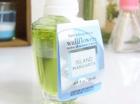 【Bath&BodyWorks】Wallflowers詰替リフィル:アイランドマルガリータ